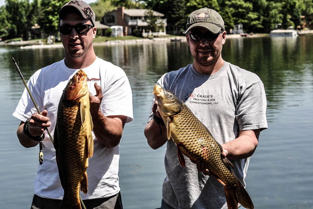 //www.bowhunter.com/files/8-reasons-bowfishing-will-make-you-a-better-big-game-hunter/action_2.jpg
