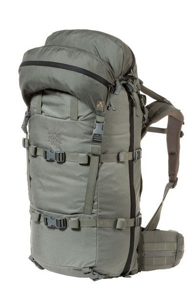 //www.bowhunter.com/files/9-must-have-accessories-for-western-hunting/backpack.jpg