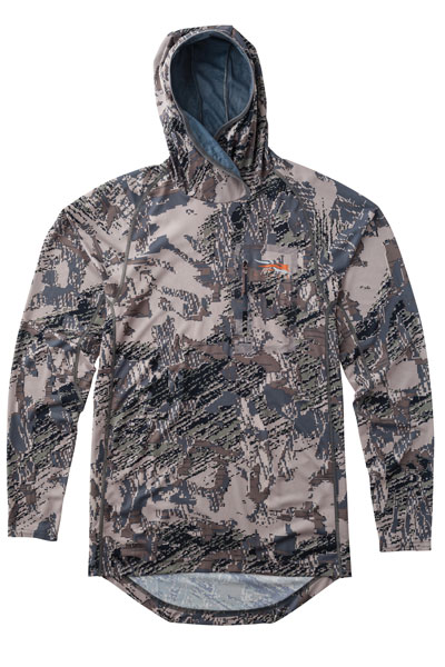 //www.bowhunter.com/files/9-must-have-accessories-for-western-hunting/jacket.jpg