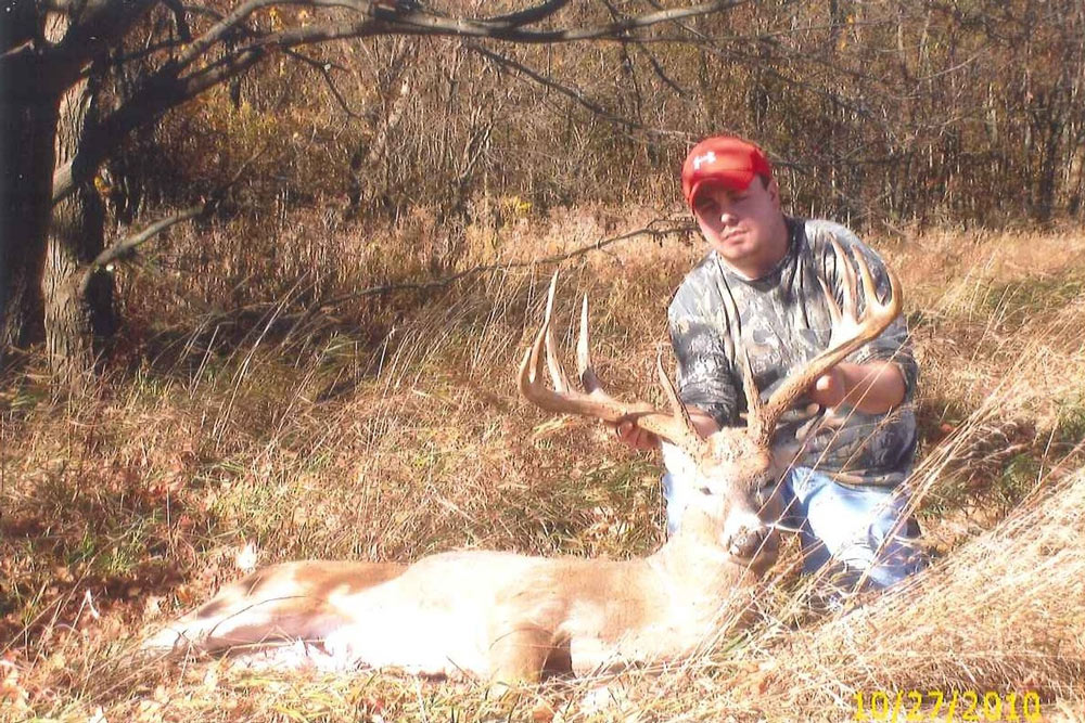 12 Most Affordable Bucket List Hunts in North America