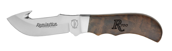 //www.bowhunter.com/files/bowhunter-2013-holiday-gift-guide/02_knife.jpg