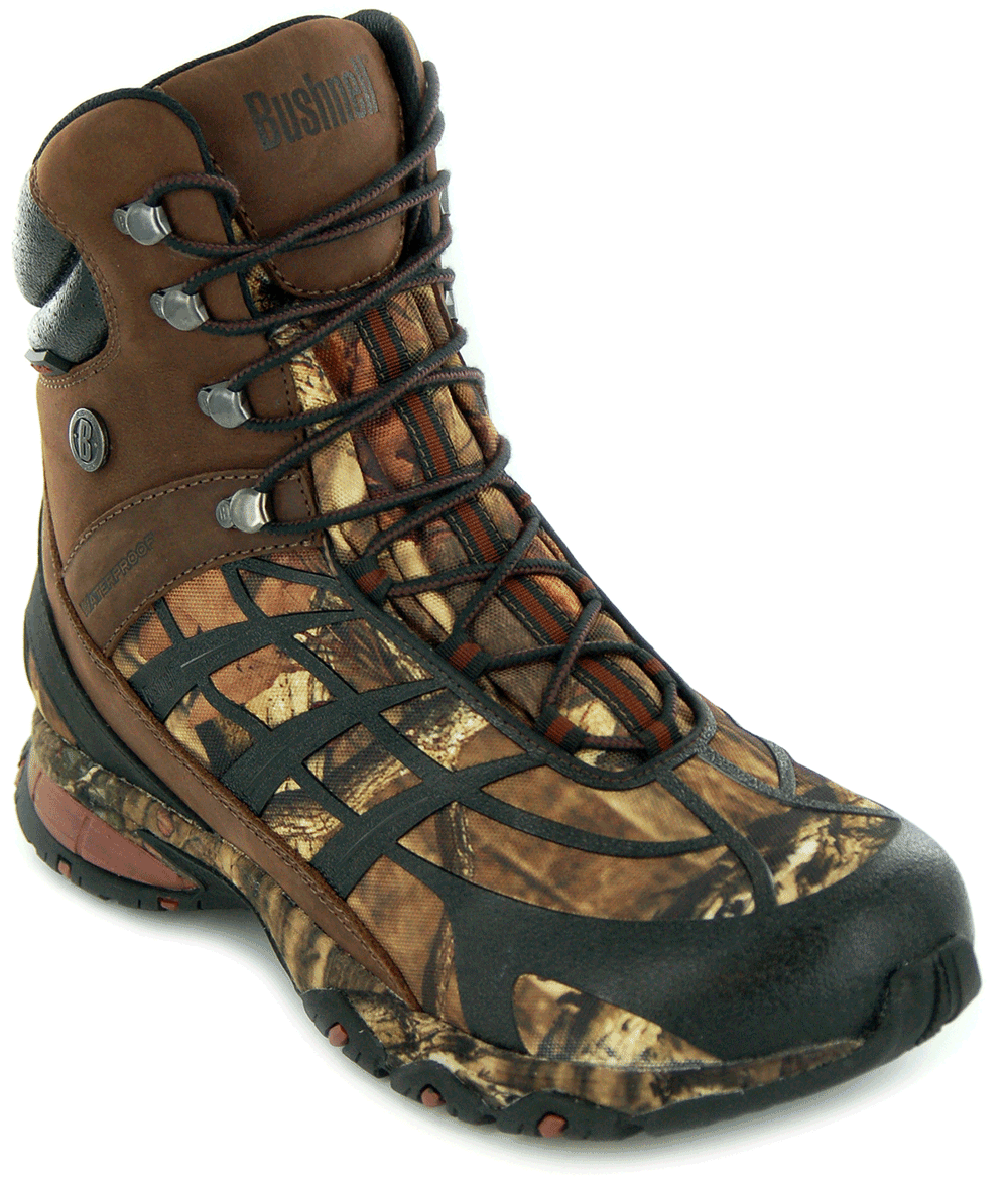 //www.bowhunter.com/files/bowhunter-2013-holiday-gift-guide/05_bushnellboot.png