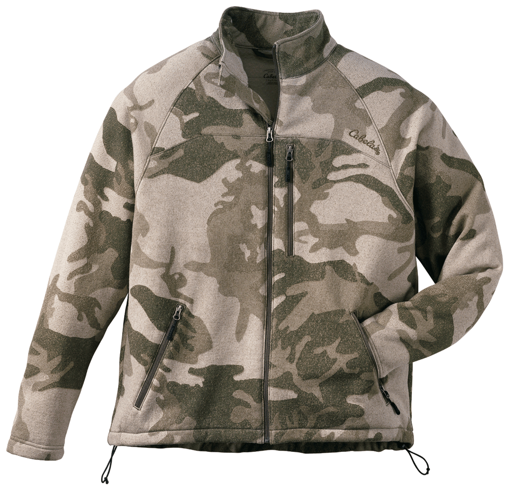 //www.bowhunter.com/files/bowhunter-2013-holiday-gift-guide/07_cabelasdiamjacket.png