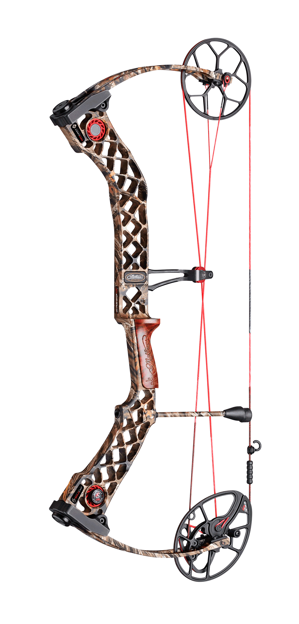 //www.bowhunter.com/files/bowhunter-2013-holiday-gift-guide/14_mathewsbow.png