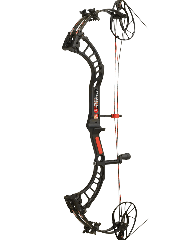 //www.bowhunter.com/files/bowhunter-2013-holiday-gift-guide/17_psebow_0.png