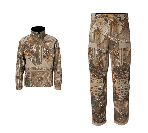 //www.bowhunter.com/files/bowhunter-2013-holiday-gift-guide/22_alphatekpants.png
