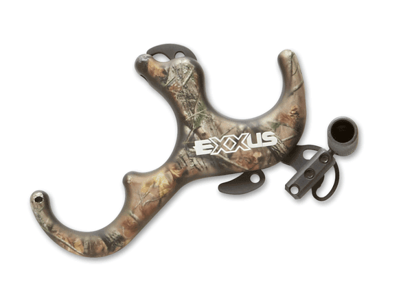 //www.bowhunter.com/files/bowhunter-2013-holiday-gift-guide/24_scottarchery_0.png