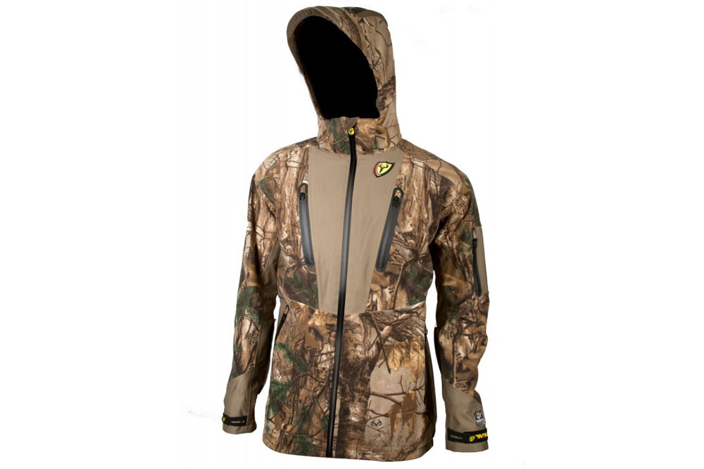 //www.bowhunter.com/files/bowhunter-2014-fathers-day-gift-guide/apex_jacket_10.jpg
