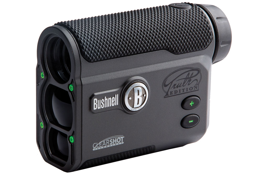 //www.bowhunter.com/files/bowhunter-2014-fathers-day-gift-guide/bushnell_20.jpg