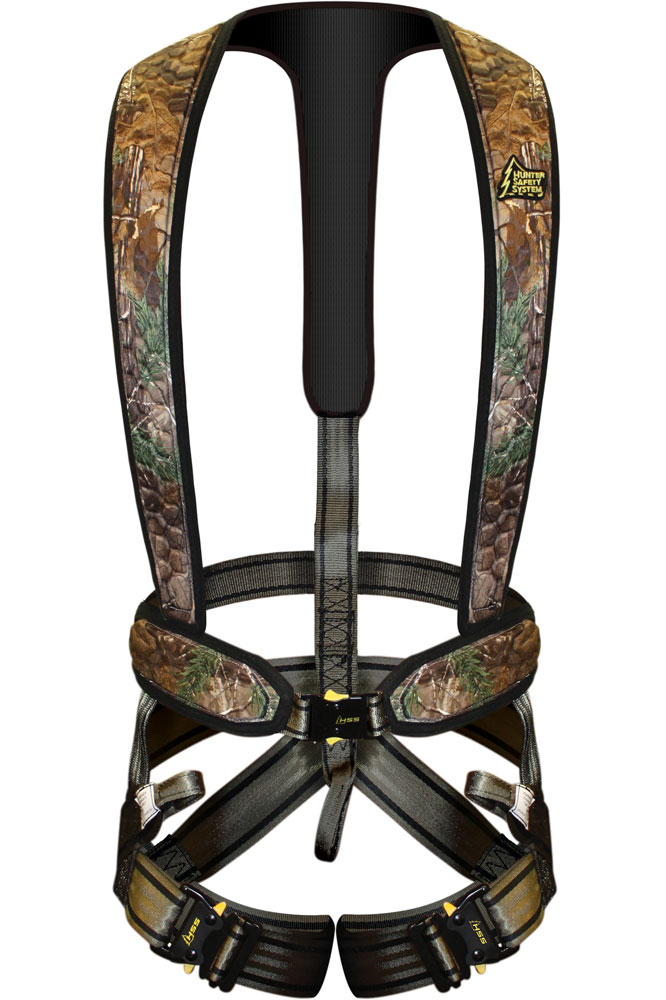 //www.bowhunter.com/files/bowhunter-2014-fathers-day-gift-guide/hunter_ss_23.jpg