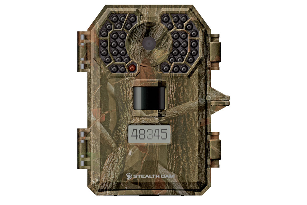 //www.bowhunter.com/files/bowhunter-2014-fathers-day-gift-guide/stealth_cam_6.jpg