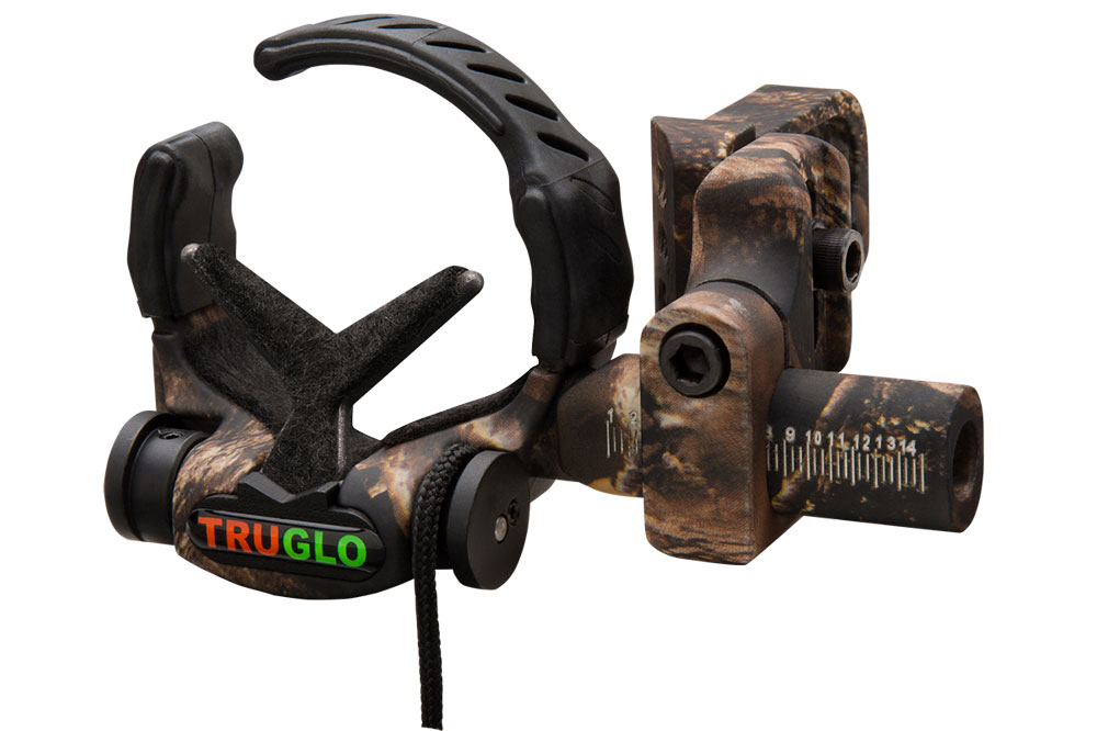 //www.bowhunter.com/files/bowhunter-2014-fathers-day-gift-guide/truglo_down_4.jpg