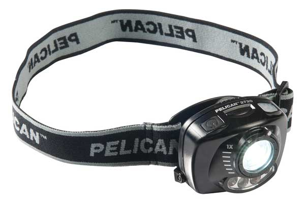 //www.bowhunter.com/files/bowhunter-2015-holiday-gift-guide/pelican-brightest-led-camping-headlamp-l.jpg