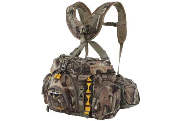 //www.bowhunter.com/files/bowhunter-2015-holiday-gift-guide/tz1250_2_1.jpg