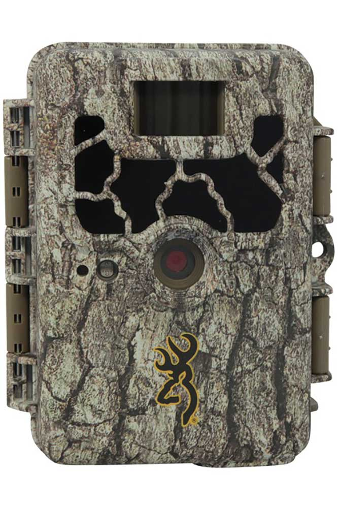 //www.bowhunter.com/files/great-new-trail-cameras-of-2013/browning2.jpg