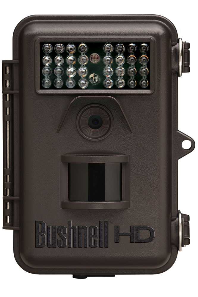 //www.bowhunter.com/files/great-new-trail-cameras-of-2013/bushnell_trophy_cam_hd_max2.jpg