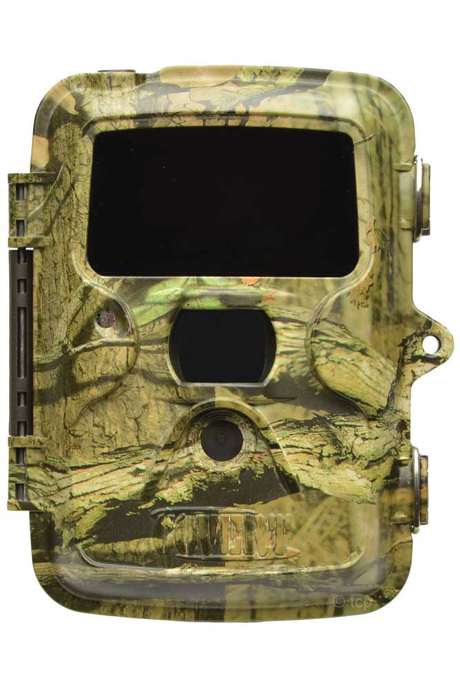 //www.bowhunter.com/files/great-new-trail-cameras-of-2013/covert2.jpg