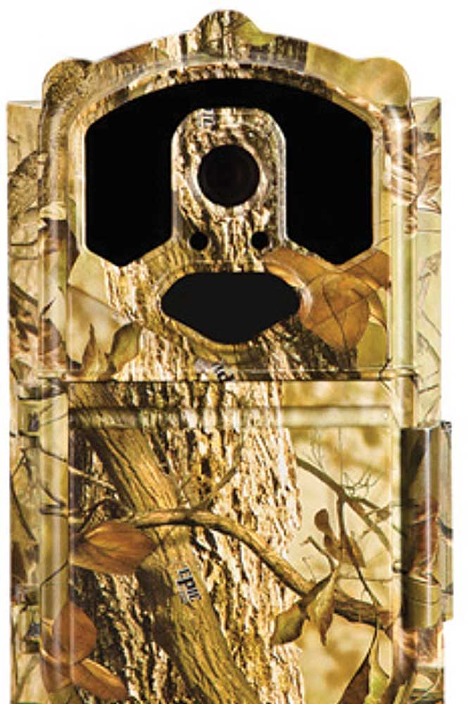 //www.bowhunter.com/files/great-new-trail-cameras-of-2013/eyecon2.jpg
