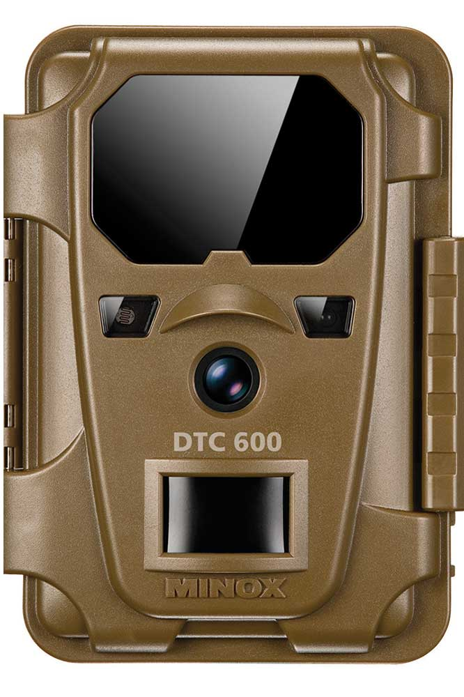 //www.bowhunter.com/files/great-new-trail-cameras-of-2013/minox_dtc_600_trail_camera2_0.jpg