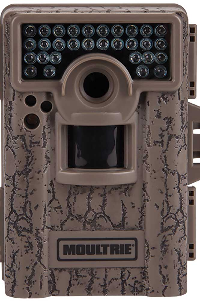 //www.bowhunter.com/files/great-new-trail-cameras-of-2013/moultrie_m8802.jpg