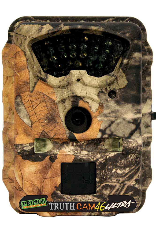 //www.bowhunter.com/files/great-new-trail-cameras-of-2013/primos_truth_cam_ultra2.jpg