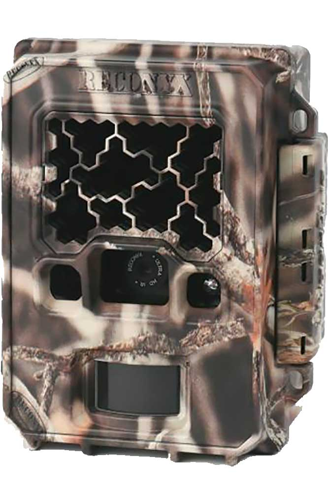 //www.bowhunter.com/files/great-new-trail-cameras-of-2013/reconyx_hc6002.jpg
