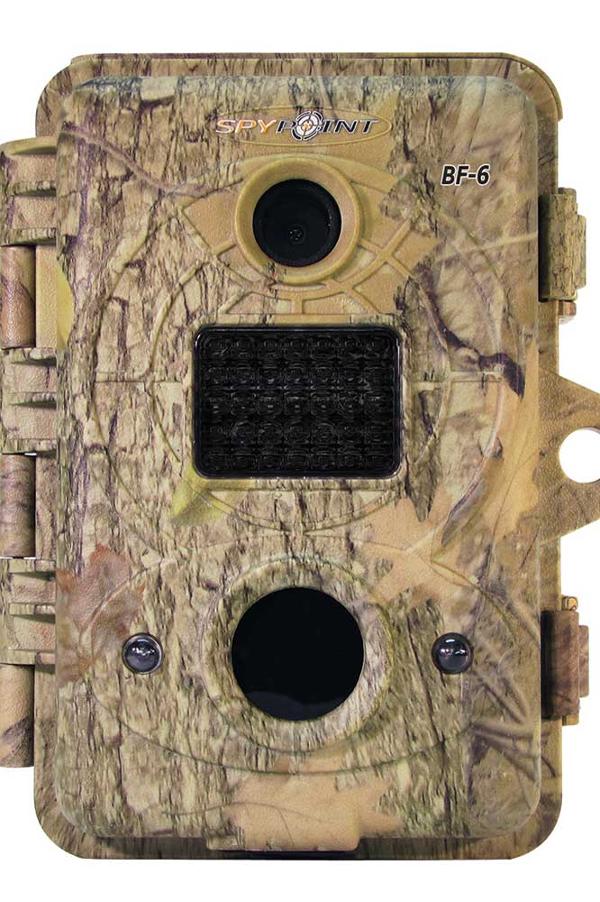 //www.bowhunter.com/files/great-new-trail-cameras-of-2013/spypoint_bf62.jpg