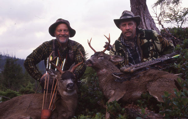 //www.bowhunter.com/files/hunting-sitka-deer-on-a-budget/3otherbuck.jpg