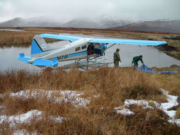 //www.bowhunter.com/files/hunting-sitka-deer-on-a-budget/4plane.jpg
