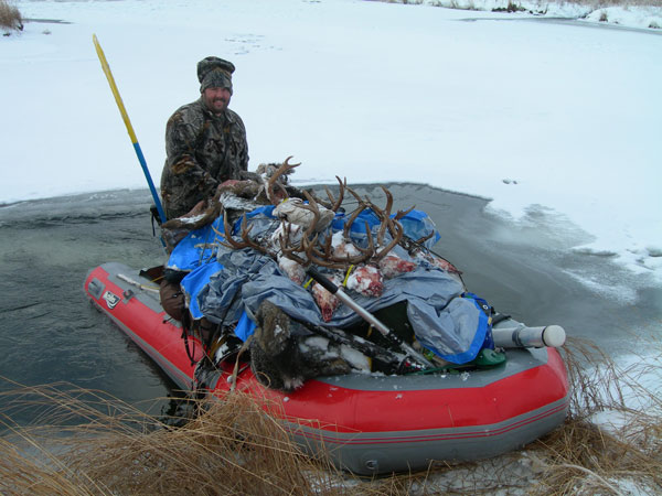 //www.bowhunter.com/files/hunting-sitka-deer-on-a-budget/6raft.jpg