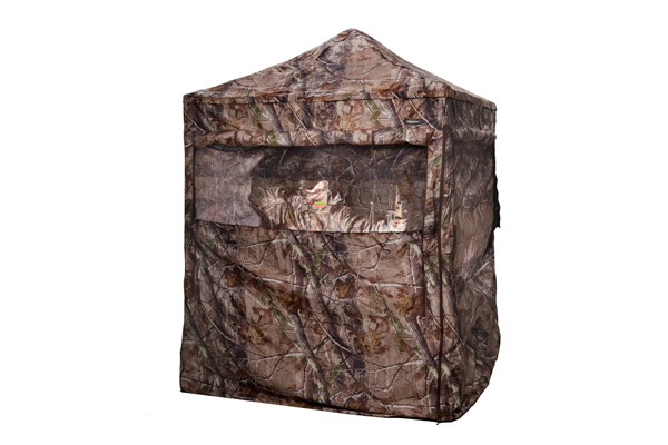 //www.bowhunter.com/files/imprison-yourself-the-essential-turkey-hunting-gear/ameristep-switch-ground-blind.jpg