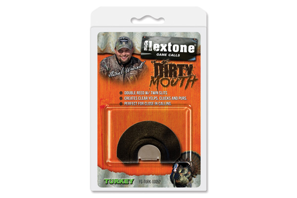 //www.bowhunter.com/files/imprison-yourself-the-essential-turkey-hunting-gear/flextone-dirty-mouth.jpg