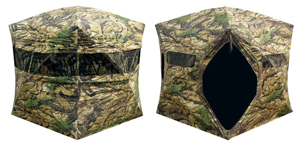 //www.bowhunter.com/files/imprison-yourself-the-essential-turkey-hunting-gear/primos-double-bull-double-wide-door-blind.jpg