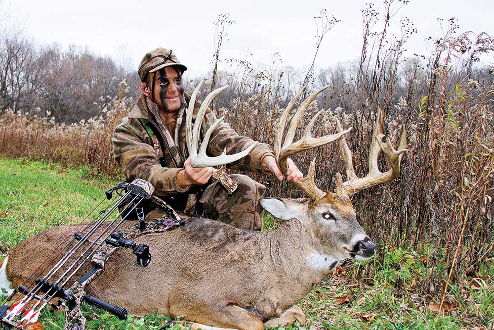 //www.bowhunter.com/files/known-a-midwest-freak/carney_rack_compare.jpg