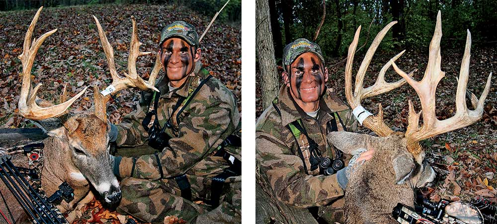 //www.bowhunter.com/files/known-a-midwest-freak/carney_with_buck.jpg