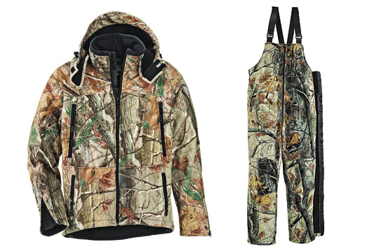 //www.bowhunter.com/files/new-clothing-for-bowhunters-you-should-know-about/01_bwfw_basspro_080811.jpg