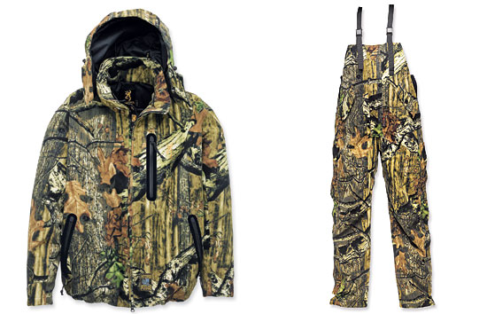 //www.bowhunter.com/files/new-clothing-for-bowhunters-you-should-know-about/02_bwfw_browning_080811.jpg