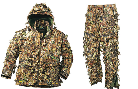 //www.bowhunter.com/files/new-clothing-for-bowhunters-you-should-know-about/03_bwfw_cabelas_080811.jpg