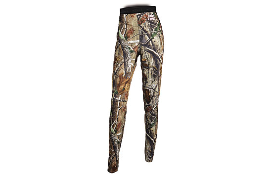 //www.bowhunter.com/files/new-clothing-for-bowhunters-you-should-know-about/07_bwfw_hunterspec_080811.jpg