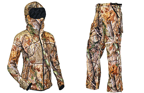 //www.bowhunter.com/files/new-clothing-for-bowhunters-you-should-know-about/09_bwfw_prios_080811.jpg