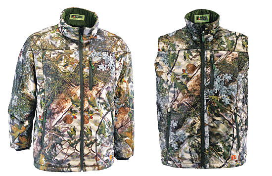 //www.bowhunter.com/files/new-clothing-for-bowhunters-you-should-know-about/10_bwfw_russell_080811.jpg