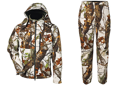 //www.bowhunter.com/files/new-clothing-for-bowhunters-you-should-know-about/11_bwfw_scentlog_080811.jpg