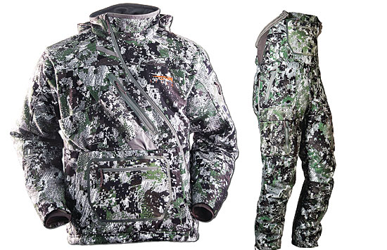 //www.bowhunter.com/files/new-clothing-for-bowhunters-you-should-know-about/12_bwfw_sitka_080811.jpg