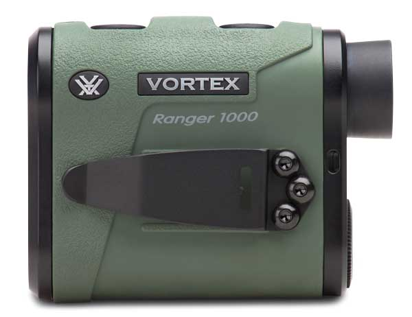 //www.bowhunter.com/files/new-rangefinders-for-2013/04_vortex.jpg