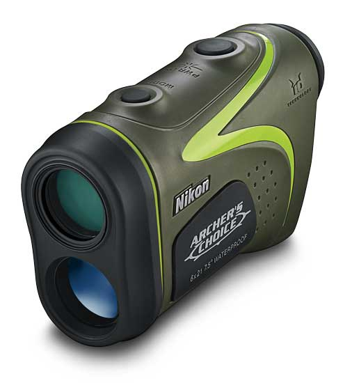 //www.bowhunter.com/files/new-rangefinders-for-2013/05_nikon.jpg