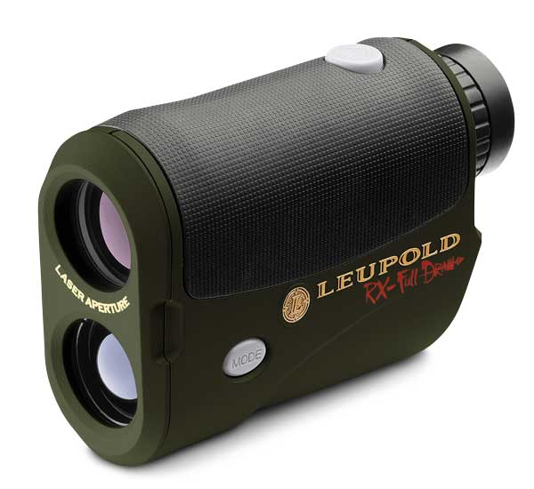 //www.bowhunter.com/files/new-rangefinders-for-2013/06_leupold.jpg