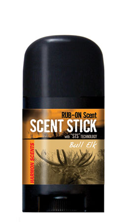 //www.bowhunter.com/files/new-scent-control-products-and-attractants-for-2013/13scents.jpg