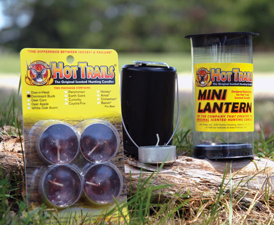 //www.bowhunter.com/files/new-scent-control-products-and-attractants-for-2013/5scents.jpg