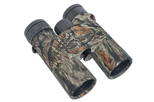 //www.bowhunter.com/files/recon-made-easy-top-binoculars-for-2012/alpen-optics.jpg
