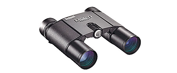 //www.bowhunter.com/files/recon-made-easy-top-binoculars-for-2012/bushnell.jpg
